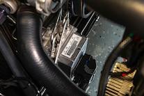 001 Editorial ABS 1967 Camaro