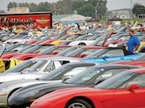 Vemp 0904 Pl 2008 Corvette Funfest