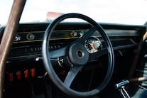1966 Chevy Malibu Big Block Power Tour 2016 2365