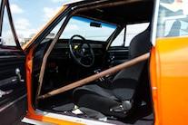 1966 Chevy Malibu Big Block Power Tour 2016 2368