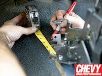 0904chp_05_z Measuring_for_shifter Shifter_needs_to_be_3_and_half_inches_from_the_center