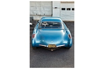 010 1959 Corvette Barn Find Fairservice