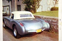 036 1959 Corvette Barn Find Fairservice