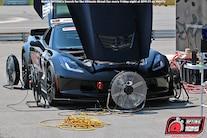 026 Optima Ultimate Street Car 2015 Corvette
