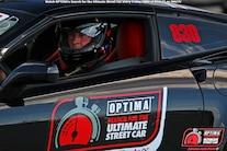 025 Optima Ultimate Street Car Driver