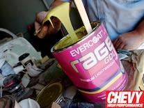 0906chp_08_z Evercoat Rage_gold_lightweight_body_filler