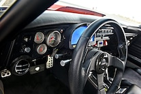 026 1969 Chevelle Big Block Dart Turbo