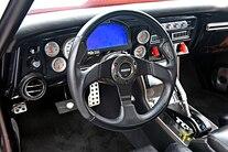 027 1969 Chevelle Big Block Dart Turbo