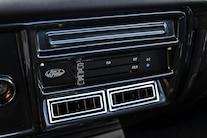 014 1968 Chevy El Camino Restomod