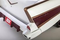 013 1957 Chevy Bel Air TMI
