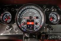 024 1957 Chevy Bel Air TMI