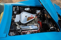 018 1969 Corvette Ttop Big Block Bfg Lastorino