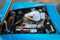 019 1969 Corvette Ttop Big Block Bfg Lastorino