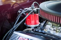 015 1967 Chevelle ZZ502 Big Block Pro Touring