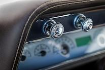 023 1967 Chevelle ZZ502 Big Block Pro Touring