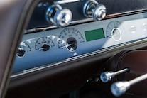 024 1967 Chevelle ZZ502 Big Block Pro Touring