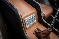 028 1967 Chevelle ZZ502 Big Block Pro Touring