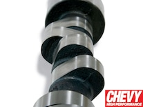 0905chp_03_z Close_up_of_camshaft Separation_angle