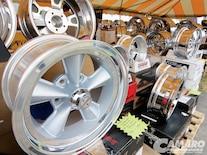Camp 0906 01 Camaro Wheels Rims Performance Rims
