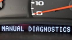 Vemp 0907 06 Pl C5 Diagnostic Codes Driver Information Center Manual Diagnostics