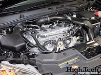 0907gmhtp_03_z Chevy_cobalt_ss_ecu_tuning Ecotec_engine