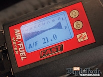 0907gmhtp_04_z Chevy_cobalt_ss_ecu_tuning Tune_time_performance_controler