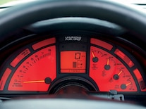 Corp_0612_04_z 1996_chevy_corvette_collector_edition Meters