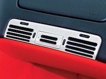 Corp_0612_05_z 1996_chevy_corvette_collector_edition Air_vents