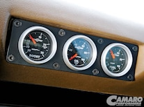 Camp_0906_07 1971_chevrolet_camaro_z28 Gauges