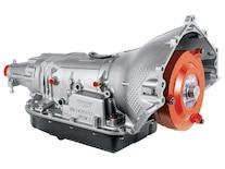 Camp 0906 03 2000 Camaro Ss 4l85e Transmission 4l80e Transmission