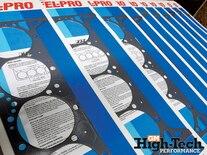 0908gmhtp_04_z Lt1_cylinder_head_comparison Aftermarket_head_gaskets