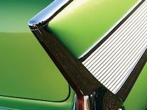 Sucp_0406_09_z 1957_chevy_bel_air Chrome_trim