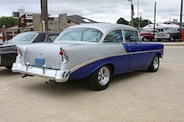 Cc Summer Nats Trifive Chevys 28