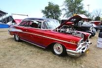 Cc Summer Nats Trifive Chevys 37