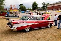 Cc Summer Nats Trifive Chevys 39