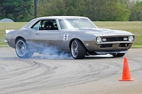 2016 Motor State Challenge 097