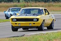 2016 Motor State Challenge 091