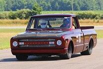 2016 Motor State Challenge 067