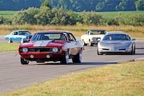 2016 Motor State Challenge 087