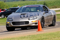 2016 Motor State Challenge 078