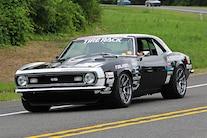 2016 Motor State Challenge 065