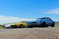 2016 Motor State Challenge 010