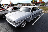 2016 Motor State Challenge 008