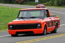2016 Motor State Challenge 041