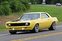 2016 Motor State Challenge 036