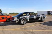 2016 Motor State Challenge 023