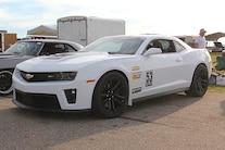 2016 Motor State Challenge 011