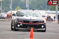 Optima Search For The Ultimate Street Car Charlotte 043