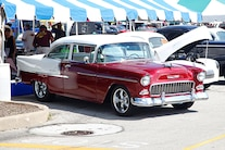 2016 Nsra Street Rod Nationals Review 059