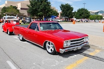 2016 Nsra Street Rod Nationals Review 057